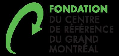 Fondation-du-Centre-de-reference-du-grand-Montreal